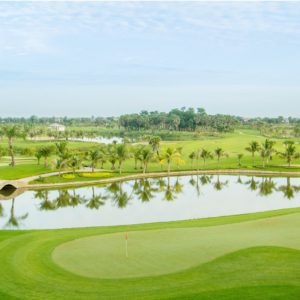 garden city golf 6